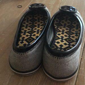 Tory Burch Shoes - Tory burch sneakers
